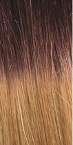 Farbe T 18/24 - Hairextensions