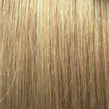 Farbe 101- Hairextensions Weavy