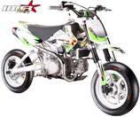 IMR CORSE 155