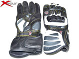 Handschuhe Strasse X-Four