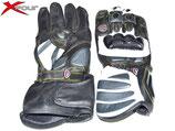Handschuhe Strasse für Kinder X-Four
