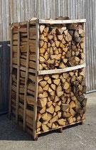 Brennholz Buche/Eiche