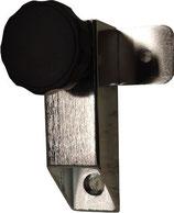 Universalhalter klein 113001