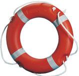 Rettungsring 60cm X 40cm 140005