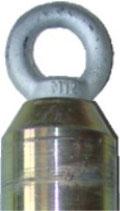 Ring zu Stabanker 112004
