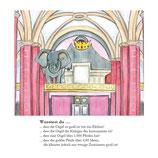 """Kinderbuch """"Pfiffikus und seine Freunde"""""""