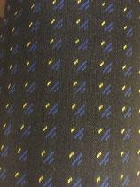 Tissu de sièges Clio 16s phase 1 Diac