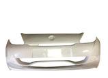 Pare Chocs Avant RENAULT CLIO 3 RS 2
