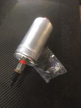 Pompe a essence Gros débit Externe 250l/H