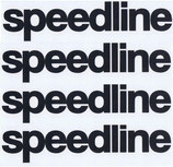 Adhésif Speedline