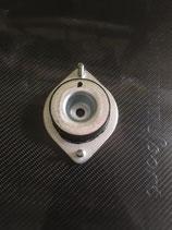 Support moteur Gauche type origine coté boite