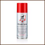Zinkoxid-Spray