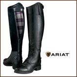 Winter-Reitstiefel ARIAT Mod. Bromont Tall H2O Insulated