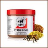 Propolis-Gel Leovet