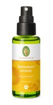 Sommersonne  BIO 50 ml