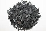 Styrax (Plättchen) 50 ml