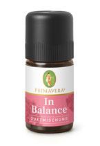 In Balance BIO 5 ml