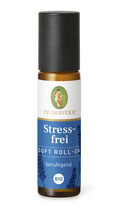 Stressfrei BIO Roll-On 10 ml