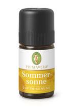 Sommersonne  BIO 5 ml