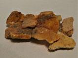 Benzoe Siam 50 ml