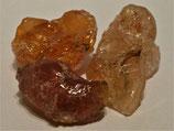 Gummi arabicum (ganz) 50 ml