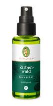 """""""Zirbenwald"""" 50 ml"""