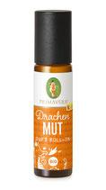 Drachenmut Duft Roll-On bio 10 ml