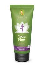 """""""Yoga Flow"""" Duschbalsam 200 ml - limittiert"""