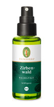 Zirbenwald BIO 50 ml