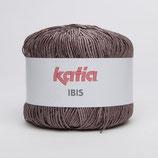 IBIS 86 - braunrosé