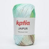 Katia Jaipur 250