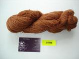 Merino 550