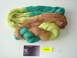 LanaSeta kiwi/smaragd/hellbraun