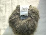 Silk Alpaca  grau (66)