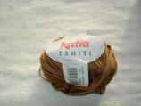 Tahiti 16-Braun