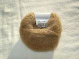 Silk Alpaca  camel (63)