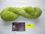 Angora Mix 340 kiwi