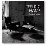 """FEELING HOME, Sentirsi a casa"" | AAVV"
