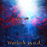 Warlock 35 A. D.