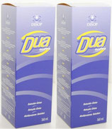 Dua activa Pflegemittel (2x360 ml)