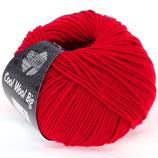 Cool Wool Big superfein