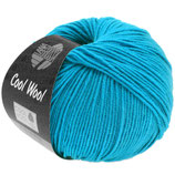 Cool Wool Merino superfein
