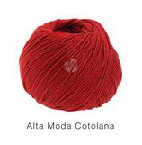 Alta Moda Cotolana %Sale%