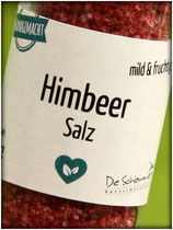 HIMBEER SALZ 70g