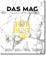 "Das Mag - ""The Best-of"""