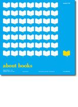 """About Songs & Books"" LP"