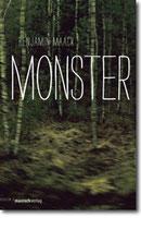 """Benjamin Maack - """"Monster"""""""