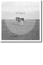 """OTAGO - """"OTAGO"""" (LP)"""
