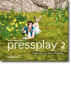 """Claes Neuefeind (Hg.) - """"pressplay 2"""""""