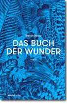 """Stefan Beuse - """"Das Buch der Wunder"""" (Mängelexemplar)"""